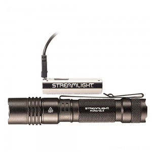 STREAMLIGHT PROTAC  2L-X USB/PROTAC 2L-X FLASHLIGHT