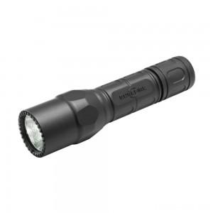 Surefire G2X LE Dual-Output LED Flashlight