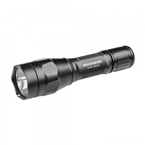 Surefire P1R Rechargeable Ultra-High Dual-Output LED