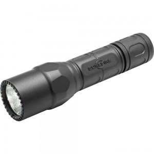 Surefire G2X Pro Dual-Output LED