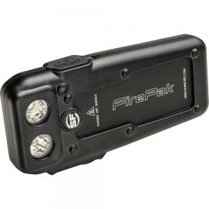 Surefire FirePak Emergency Illumination & Power Backup