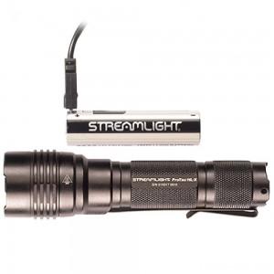 STREAMLIGHT PROTAC HL-X USB/PROTAC HL-X FLASHLIGHT