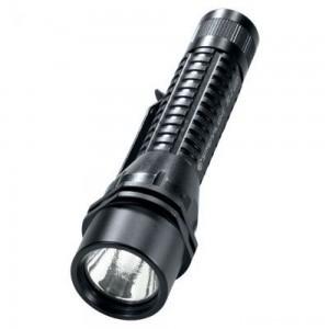 STREAMLIGHT TL-2 LED FLASHLIGHT