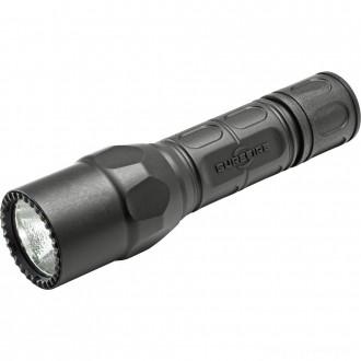 Surefire G2X Tactical Single-Output LED Flashlight