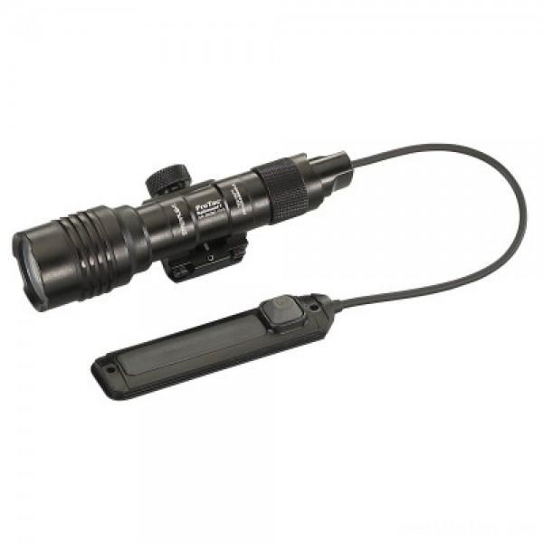 STREAMLIGHT PROTAC RAIL MOUNT 1 LONG GUN LIGHT